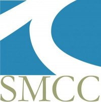 smcc2_200x200