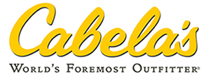 Cabelas - Americas Foremost Outfitter