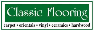 Classic Flooring