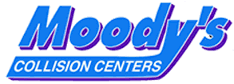 Moody's Collision Centers
