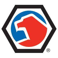 Matco-Logo