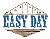 easy_day_logo