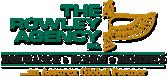 Rowley Agency