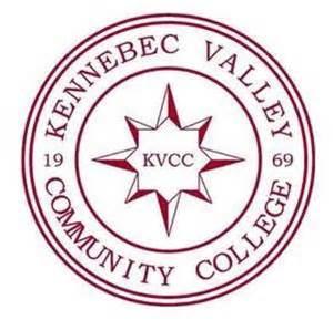 Kvcc_300x300