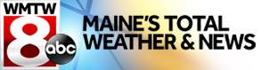WMTW Channel 8