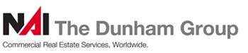 NAI Dunham Group