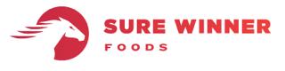 Sure Winner Foods